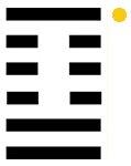 01a-IC-R-S 01AR-02-Hx41 Decrease-L6