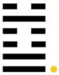 01a-IC-R-S 01AR-03-Hx60 Limitation-L1