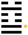 01a-IC-R-S 01AR-03-Hx60 Limitation-L2