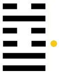 01a-IC-R-S 01AR-03-Hx60 Limitation-L3