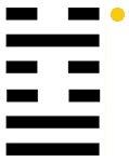 01a-IC-R-S 01AR-03-Hx60 Limitation-L6