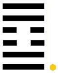 01a-IC-R-S 01AR-04-Hx61 Inner Truth-L1