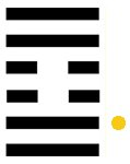 01a-IC-R-S 01AR-04-Hx61 Inner Truth-L2