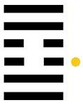 01a-IC-R-S 01AR-04-Hx61 Inner Truth-L3