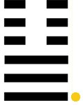 01a-IC-R-S 02TA-04-Hx11 Peace-L1