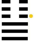 01a-IC-R-S 02TA-04-Hx11 Peace-L4