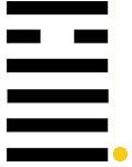 01a-IC-R-S 03GE-03-Hx14 Possession In Great Measure-L1