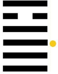 01a-IC-R-S 03GE-03-Hx14 Possession In Great Measure-L3