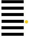 01a-IC-R-S 03GE-05-Hx01 Creative-L3