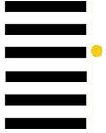 01a-IC-R-S 03GE-05-Hx01 Creative-L4