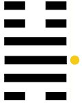 01a-IC-R-S 04CA-04-Hx32 Duration-L3