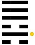 01a-IC-R-S 05LE-04-Hx06 Conflict-L2