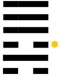 01a-IC-R-S 05LE-04-Hx06 Conflict-L3