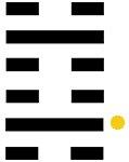 01a-IC-R-S 06VI-03-Hx29 Abysmal-L2