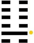 01a-IC-R-S 06VI-05-Hx07 The Army-L2