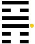 01a-IC-R-S 07LI-03-Hx56 The Wanderer-L3