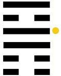 01a-IC-R-S 07LI-03-Hx56 The Wanderer-L4