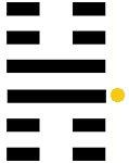 01a-IC-R-S 07LI-04-Hx62 Preponderance Small-L3