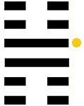 01a-IC-R-S 07LI-04-Hx62 Preponderance Small-L4