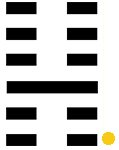 01a-IC-R-S 08SC-03-Hx15 Modesty-L1