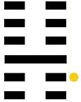 01a-IC-R-S 08SC-03-Hx15 Modesty-L2