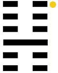 01a-IC-R-S 08SC-03-Hx15 Modesty-L6