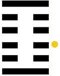 01a-IC-R-S 10CP-02-Hx27-Providing Nourishment-L3