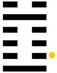 01a-IC-R-S 10CP-03-Hx03-Difficult Beginning-L2