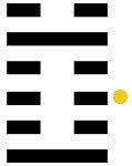 01a-IC-R-S 10CP-03-Hx03-Difficult Beginning-L3