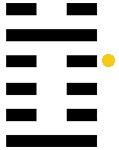 01a-IC-R-S 10CP-03-Hx03-Difficult Beginning-L4
