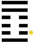 01a-IC-R-S 10CP-04-Hx42-Increase-L2
