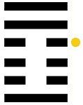 01a-IC-R-S 10CP-04-Hx42-Increase-L4