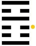 01a-IC-R-S 11AQ-01-Hx21-Biting Through-L3