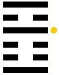 01a-IC-R-S 11AQ-01-Hx21-Biting Through-L4