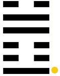 01a-IC-R-S 11AQ-02-Hx17-Following-L1
