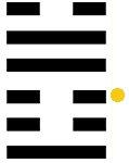 01a-IC-R-S 11AQ-02-Hx17-Following-L3