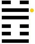 01a-IC-R-S 11AQ-02-Hx17-Following-L5