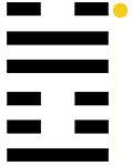 01a-IC-R-S 11AQ-02-Hx17-Following-L6