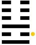 01a-IC-R-S 11AQ-04-Hx36 Darkening Of The Light-L2