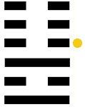 01a-IC-R-S 11AQ-04-Hx36 Darkening Of The Light-L4