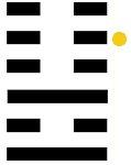 01a-IC-R-S 11AQ-04-Hx36 Darkening Of The Light-L5