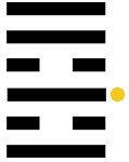 01a-IC-R-S 12PI-01-Hx37 Family, Clan-L3