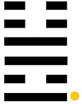 01a-IC-R-S 12PI-02-Hx55 Abundance, Fullness-L1