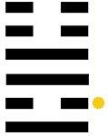 01a-IC-R-S 12PI-02-Hx55 Abundance, Fullness-L2