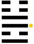 01a-IC-R-S 12PI-02-Hx55 Abundance, Fullness-L3