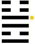 01a-IC-R-S 12PI-02-Hx55 Abundance, Fullness-L4