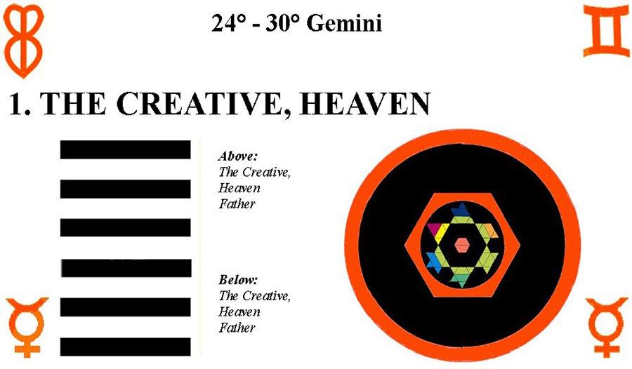 Hx01-Creative
