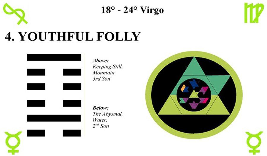 Hx04-Youthful-Folly