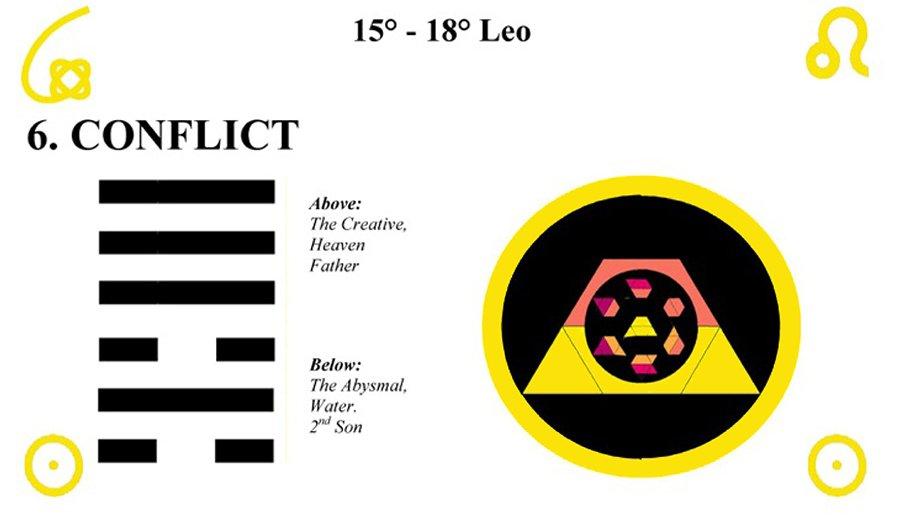 Hx06-Conflict