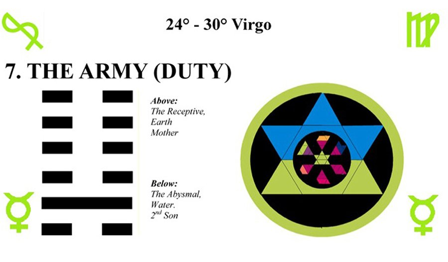 Hx07-The-Army